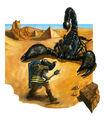 Giant scorpion.jpg