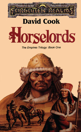 File:Horselords.jpg