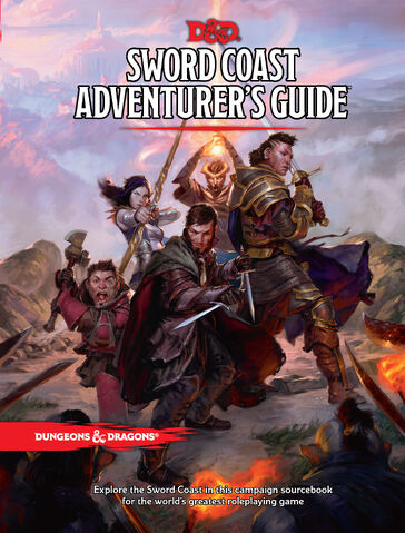 File:Sword Coast Adventurer's Guide.jpg