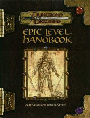 File:Epic Level Handbook.jpg