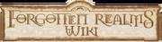 Wiki-wordmark 2013 to 2015