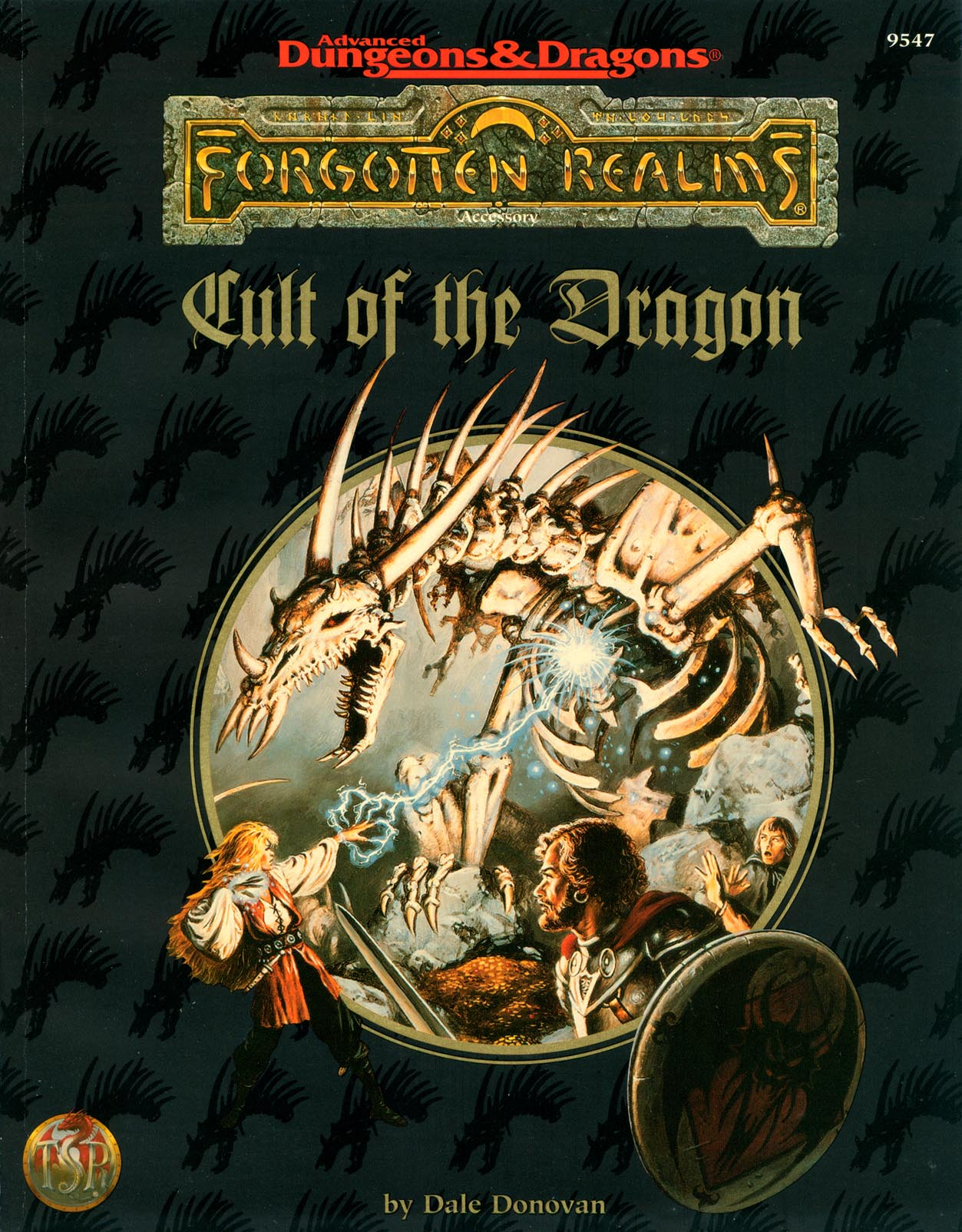 File:Cult of the Dragon sourcebook.jpg
