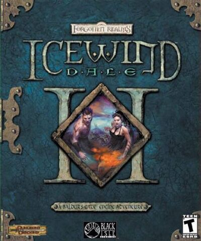 File:Icewind dale II box shot.jpg