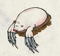 File:Urdlen symbol.jpg