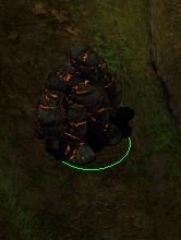 File:IWD - Creature - Fire Elemental.jpg