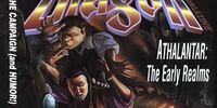 Dragon magazine 228