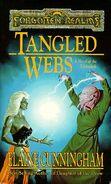Tangled Webs1