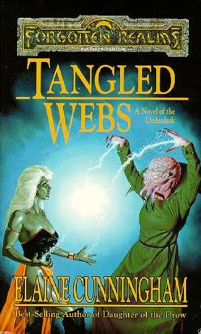 File:Tangled Webs1.jpg