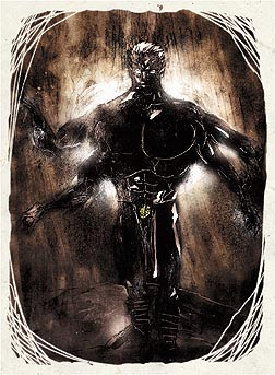 File:Spiderstone golem.jpg