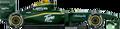 Lotus T127.png