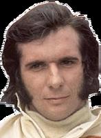 Fittipaldi Emerson