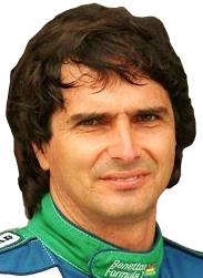 Datei:Piquet Nelson.png