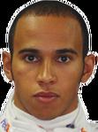 Lewis Hamilton.png