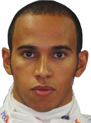 Datei:Lewis Hamilton.png