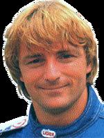 Arnoux Rene