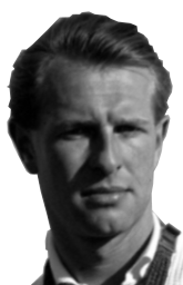 Datei:Collins Peter.png