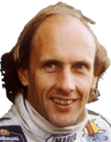 Stuck Hans-Joachim