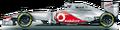 McLaren MP4-28.png