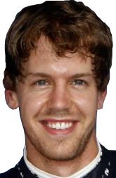 Datei:Vettel Sebastian.png