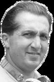 Alberto Ascari.png