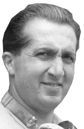 Datei:Alberto Ascari.png