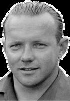 Walter Heini