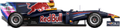 Red Bull RB5.png