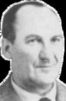 Klodwig Ernst