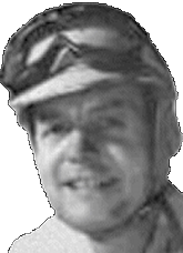 Datei:Andrews Keith.png