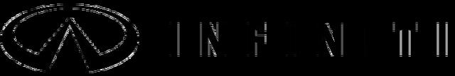 Datei:Infiniti (Schriftzug).png