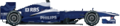 Williams FW32.png