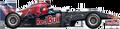 Toro Rosso STR4.png