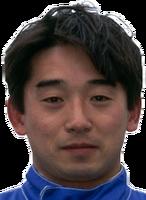Ukyō Katayama