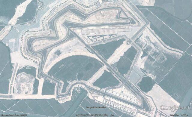 Datei:Korean International Circuit Earth.jpg