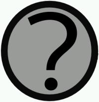 Datei:No Logo.png
