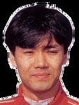 Inoue Taki.png