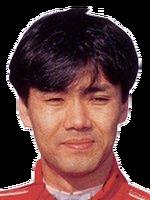 Inoue Taki