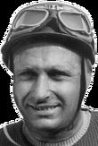 Juan Manuel Fangio.png