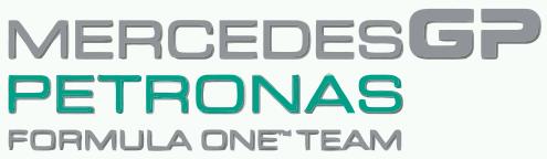 Datei:Mercedes Grand Prix Petronas.png
