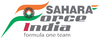 Sahara Force India F1 Team 2012.png