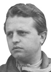 Datei:Baghetti Giancarlo.png