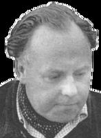 Murray David