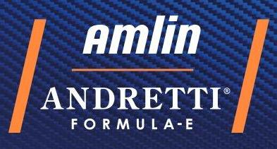 File:Andretti logo.png