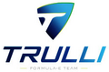 Trulli GP logo.png