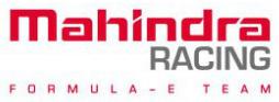 File:Mahindra logo.png