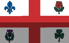 File:Flag of Montreal.png