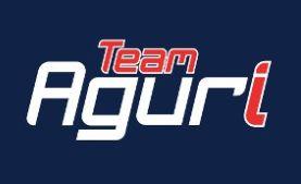 Amlin Aguri logo