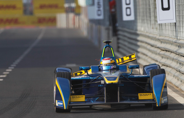 File:Bad for Buemi..png