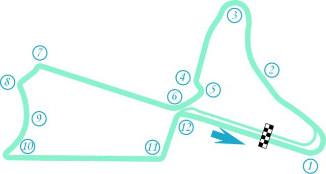 File:Marrakech Layout 2016.png