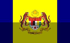 File:Flag of Putrajaya.png